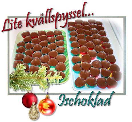 ischoklad1