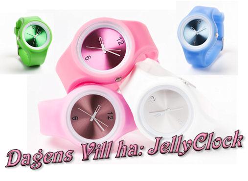 jellyclockbild1