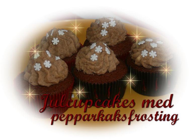 julcupcakes1