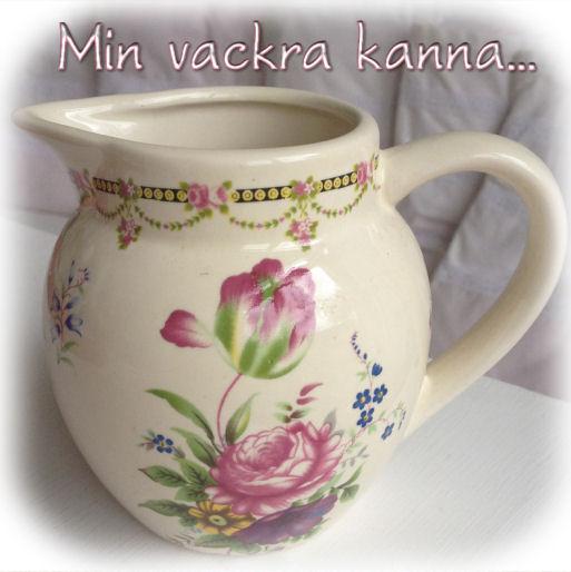 kanna1