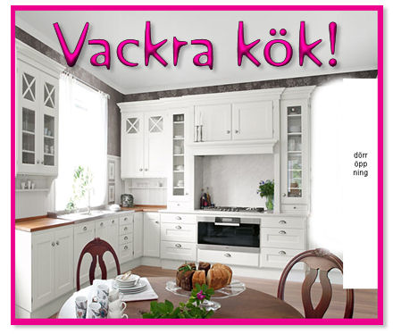 kitchen111