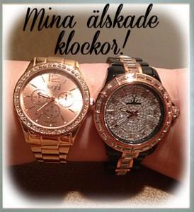 klockor1