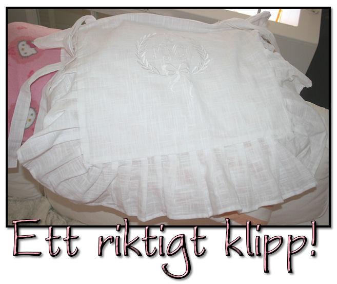 kop11