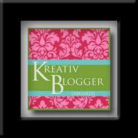 kreative-blogger-award1