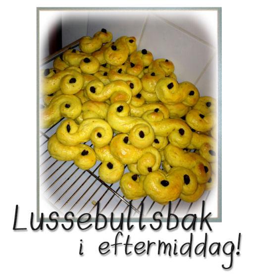 lussebullsbak1