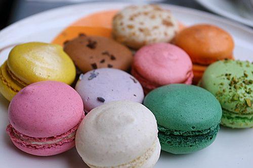 macarons2.jpg (500×333)