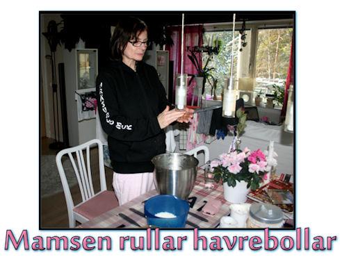 mamsen-rullar1