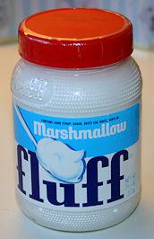 marshmallowcuppis1