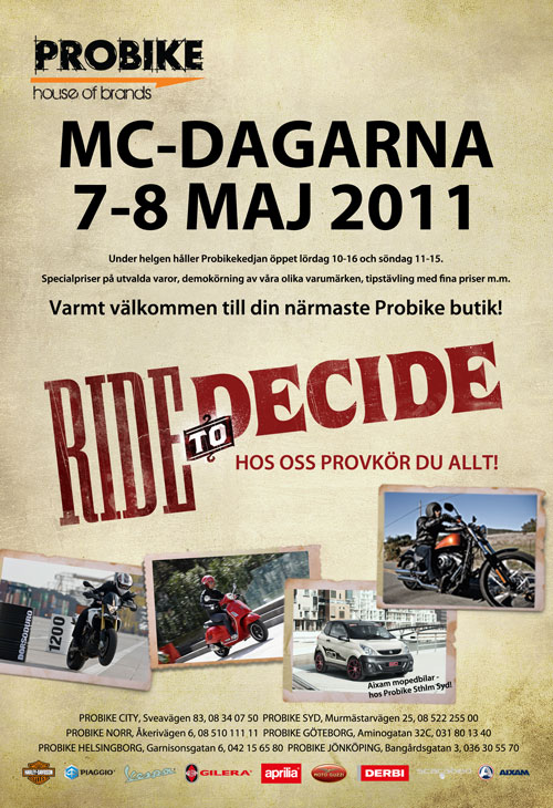mc-dagarna-banner