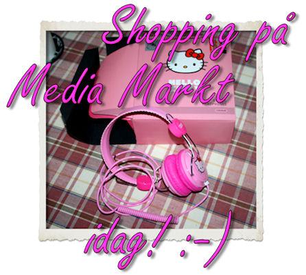 media1