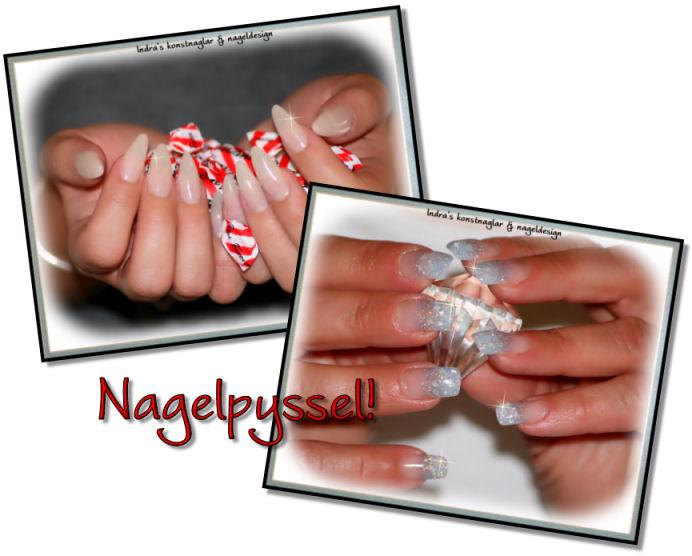 nagelpyssel11