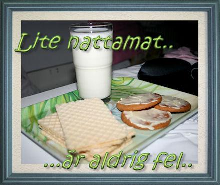 nattamat1