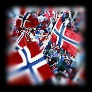 norge11