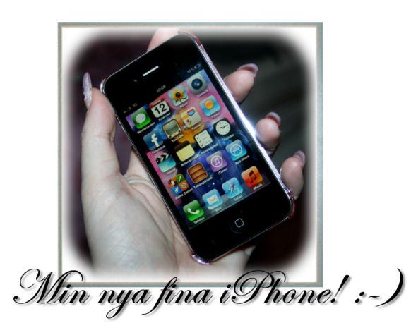 nya-iphone1