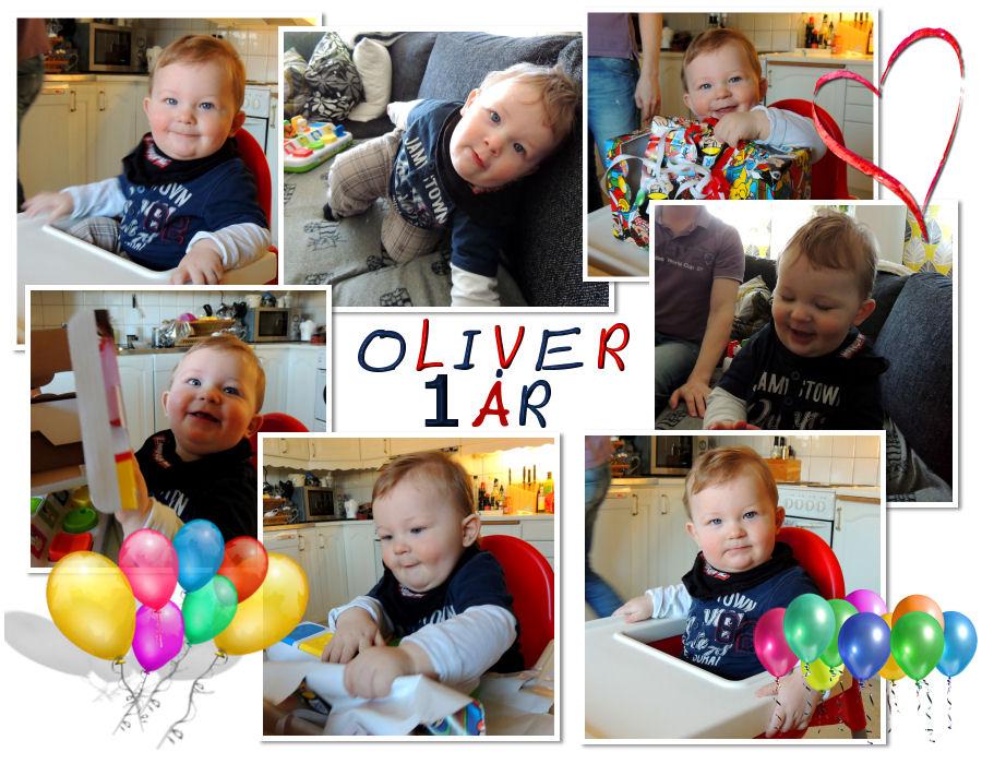 oliver11