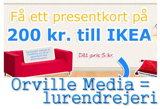 orville-media1