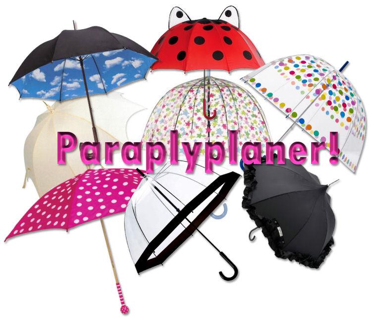 paraplyplan1