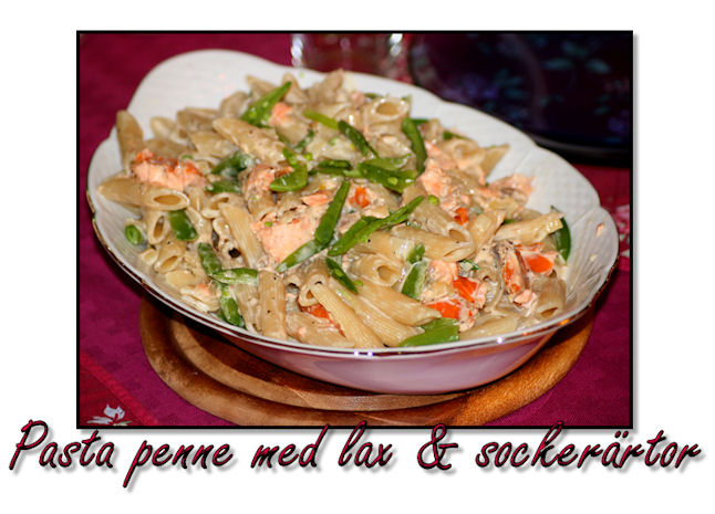 pastapenne1