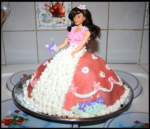 Asda Princess Cake Decorations : Pin Asda Princess Cake Cake On Pinterest Gta 5 Wallpaper ...