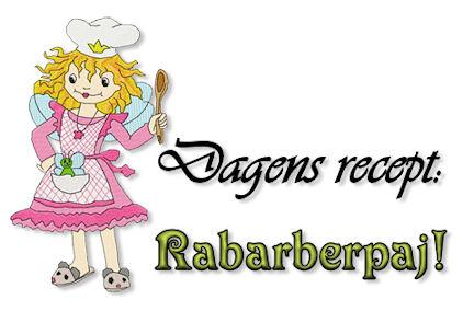 rabarberpaj1