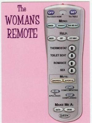 remote-control1