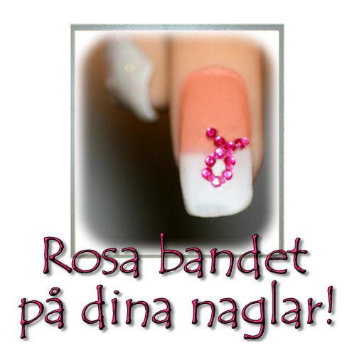 rosabandetnaglar1