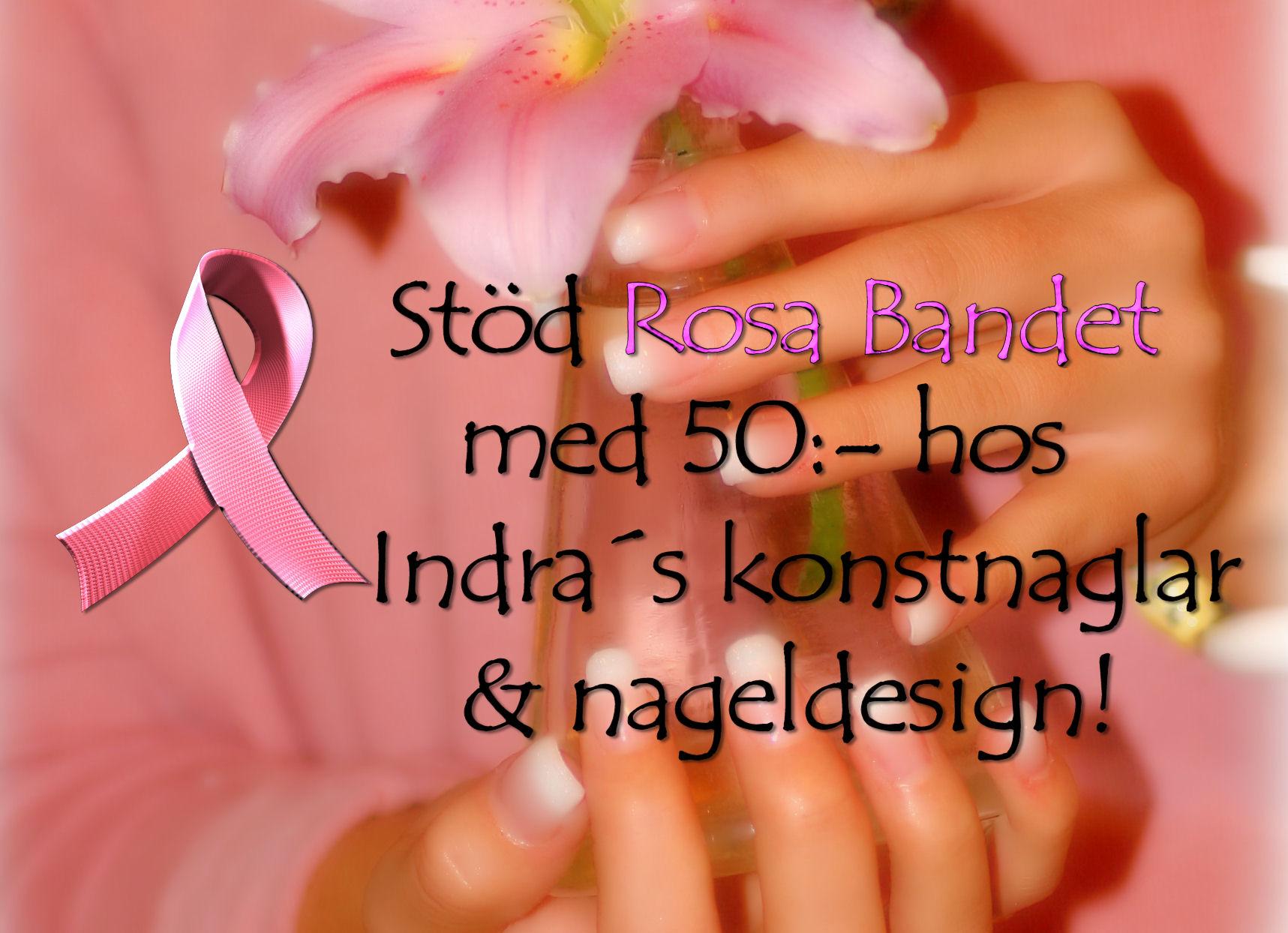 rosabandetnaglar2