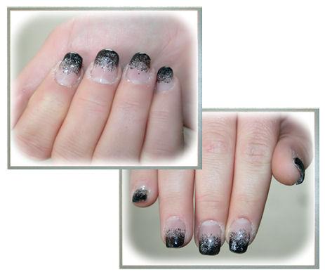 saras-naglar1