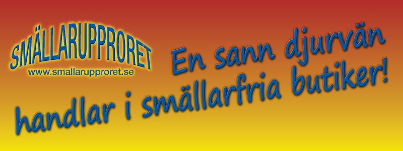 smallarupproret_banner800x300px1