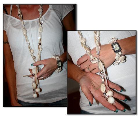 smycken11