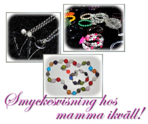 smycken13
