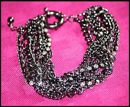 smycken3