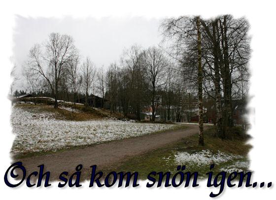 snow-again11