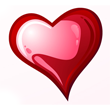 sswirl_heart