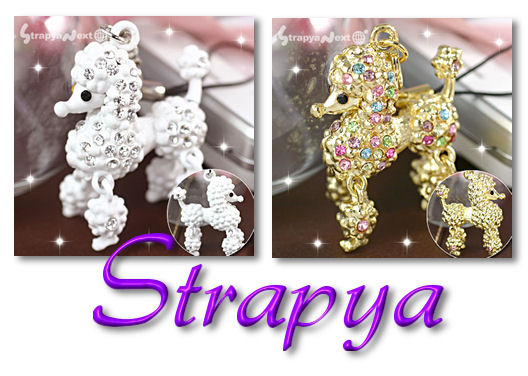 strapya1