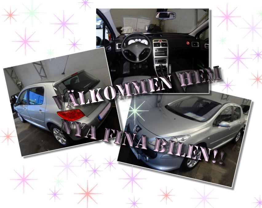 the-car1