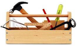 verktyg1