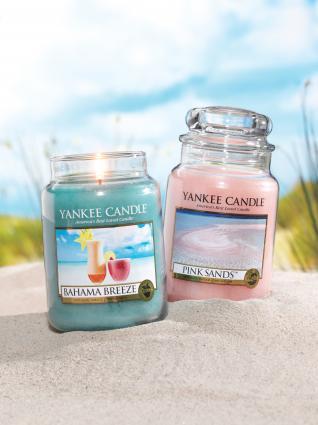 yankee-candle11