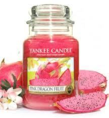 yankee-candle2