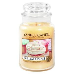 yankee-candle3