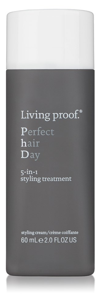 hair day styling treatment cherlindrea 187 archive 187 mina favoritprodukter till 7638